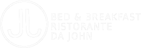 Bed and Breakfast Ristorante Da John